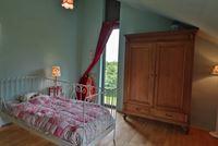 Image 24 : Maison à 6997 EREZÉE (Belgique) - Prix 425.000 €