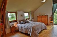 Image 25 : Maison à 6997 EREZÉE (Belgique) - Prix 425.000 €