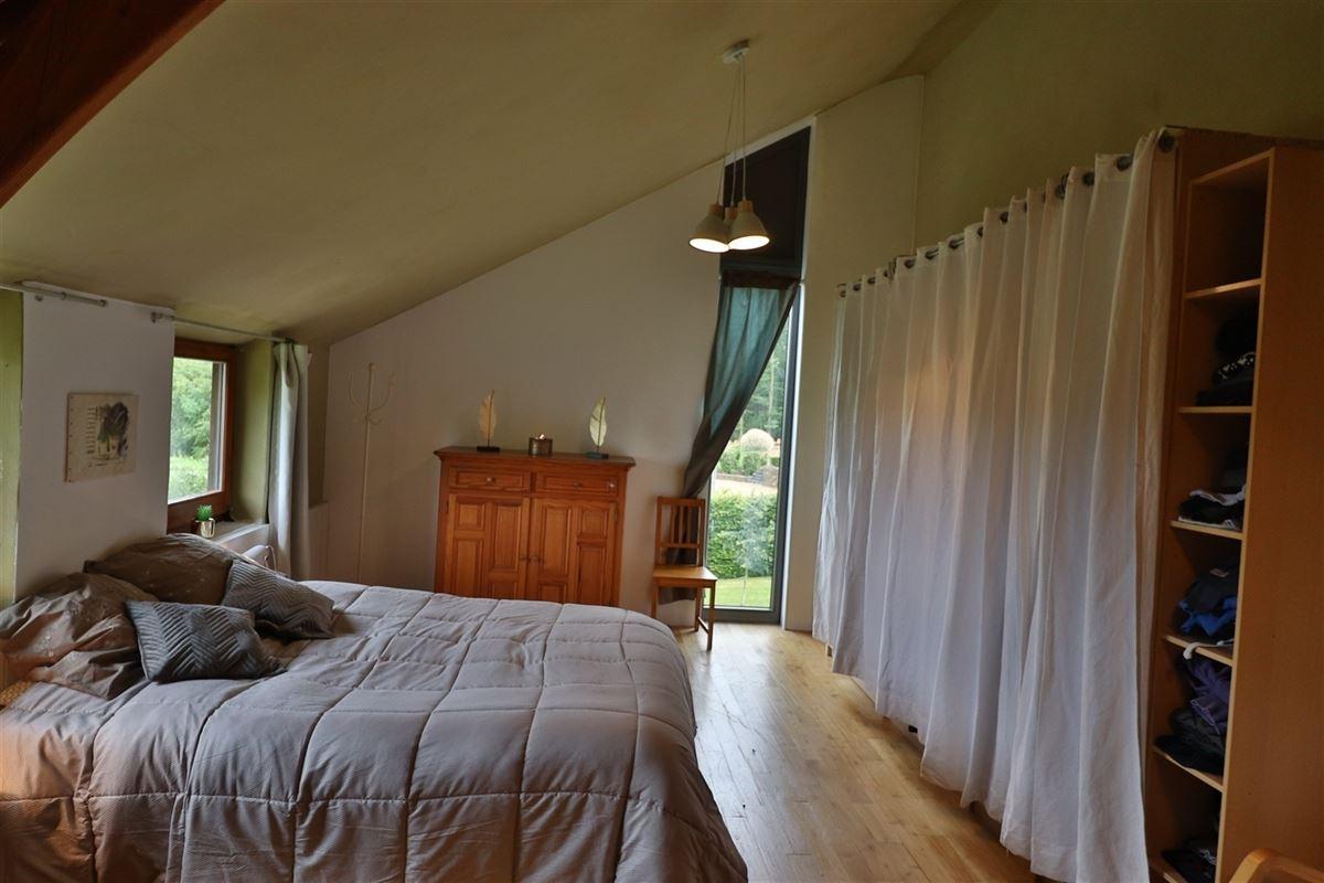 Image 26 : Maison à 6997 EREZÉE (Belgique) - Prix 425.000 €