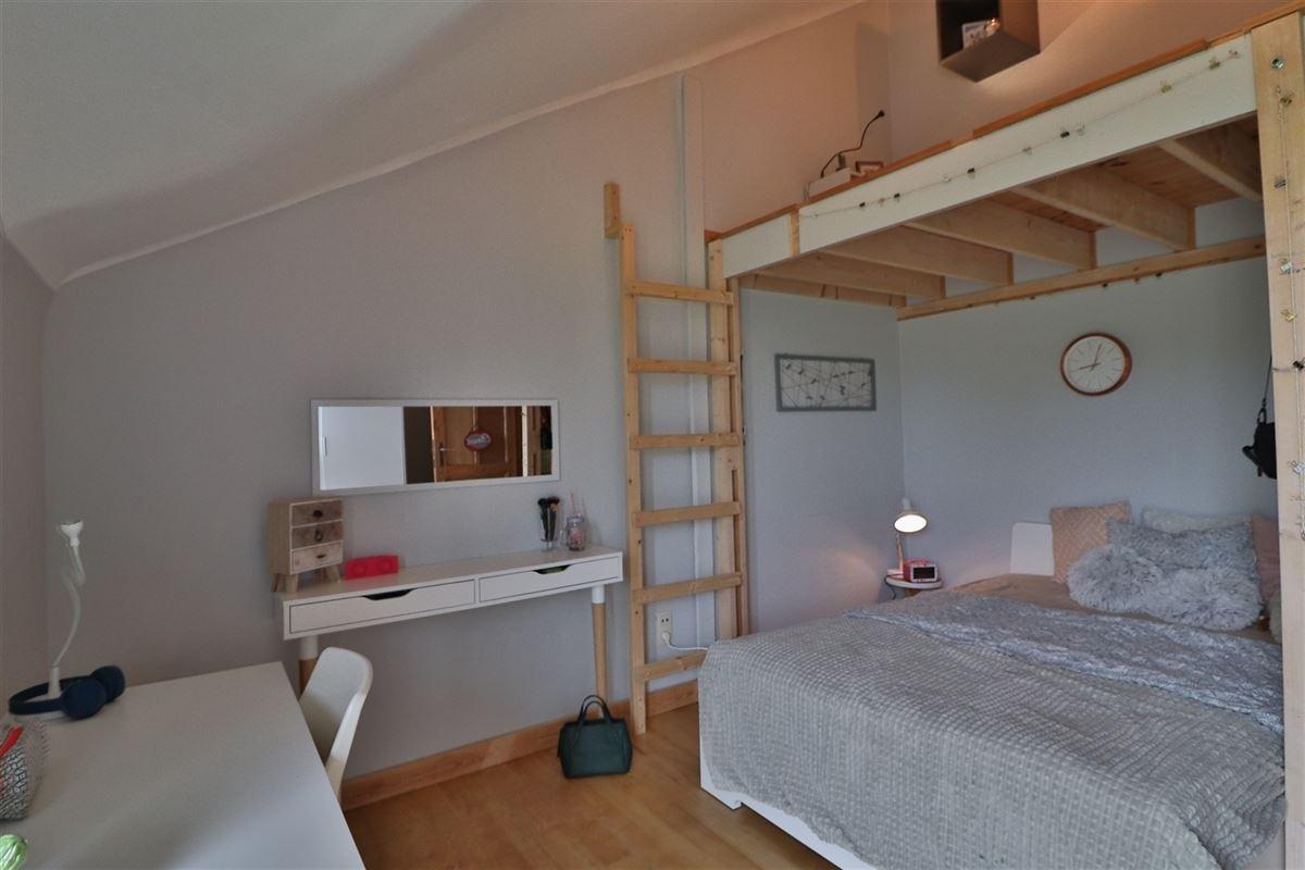 Image 27 : Maison à 6997 EREZÉE (Belgique) - Prix 425.000 €