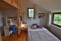 Image 28 : Maison à 6997 EREZÉE (Belgique) - Prix 425.000 €