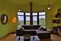 Image 30 : Maison à 6997 EREZÉE (Belgique) - Prix 425.000 €
