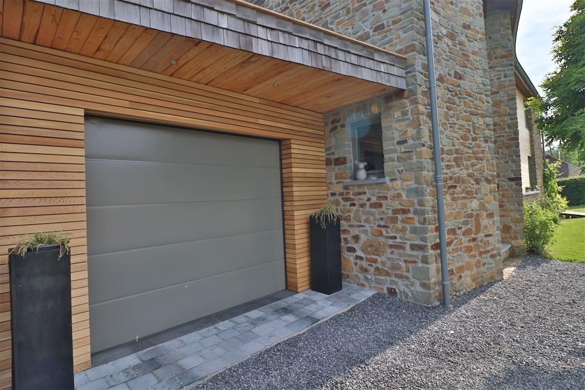 Image 31 : Maison à 6997 EREZÉE (Belgique) - Prix 425.000 €