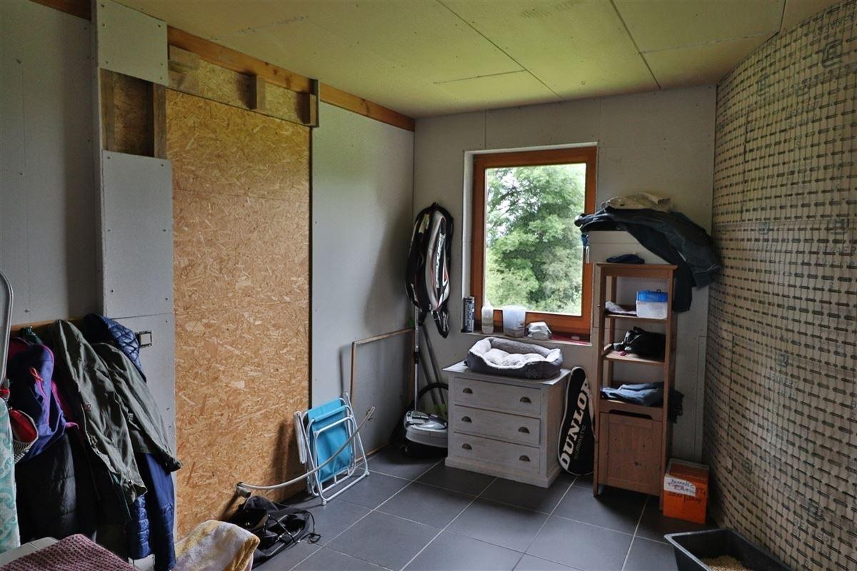 Image 32 : Maison à 6997 EREZÉE (Belgique) - Prix 425.000 €