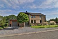 Image 1 : Maison à 6997 EREZÉE (Belgique) - Prix 425.000 €