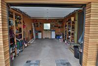 Image 33 : Maison à 6997 EREZÉE (Belgique) - Prix 425.000 €