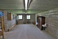 Image 34 : Maison à 6997 EREZÉE (Belgique) - Prix 425.000 €