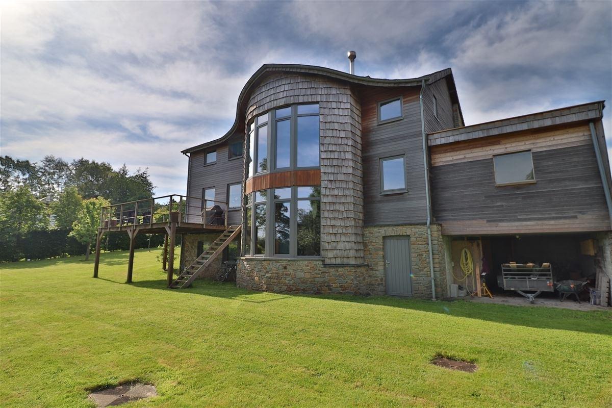 Image 35 : Maison à 6997 EREZÉE (Belgique) - Prix 425.000 €