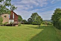 Image 36 : Maison à 6997 EREZÉE (Belgique) - Prix 425.000 €