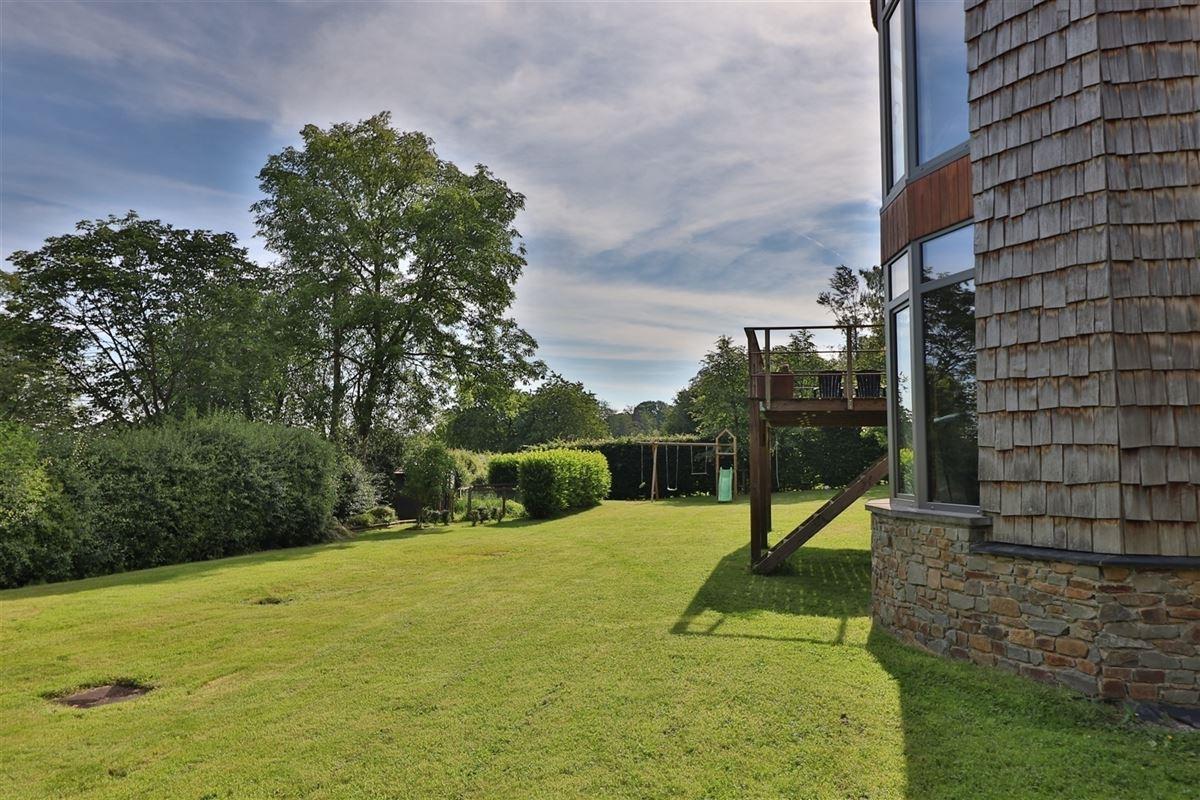 Image 37 : Maison à 6997 EREZÉE (Belgique) - Prix 425.000 €