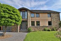 Image 38 : Maison à 6997 EREZÉE (Belgique) - Prix 425.000 €
