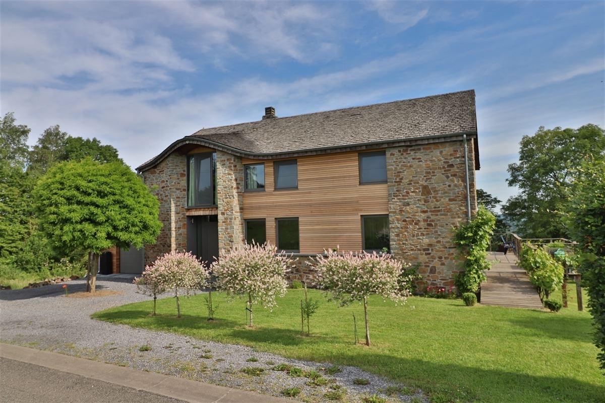 Image 39 : Maison à 6997 EREZÉE (Belgique) - Prix 425.000 €