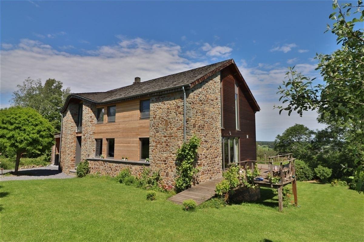 Image 40 : Maison à 6997 EREZÉE (Belgique) - Prix 425.000 €