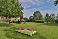 Image 2 : Maison à 6997 EREZÉE (Belgique) - Prix 425.000 €