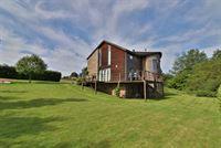 Image 3 : Maison à 6997 EREZÉE (Belgique) - Prix 425.000 €