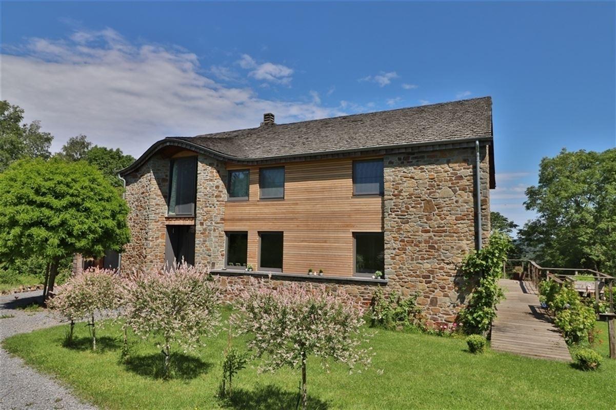 Image 4 : Maison à 6997 EREZÉE (Belgique) - Prix 425.000 €