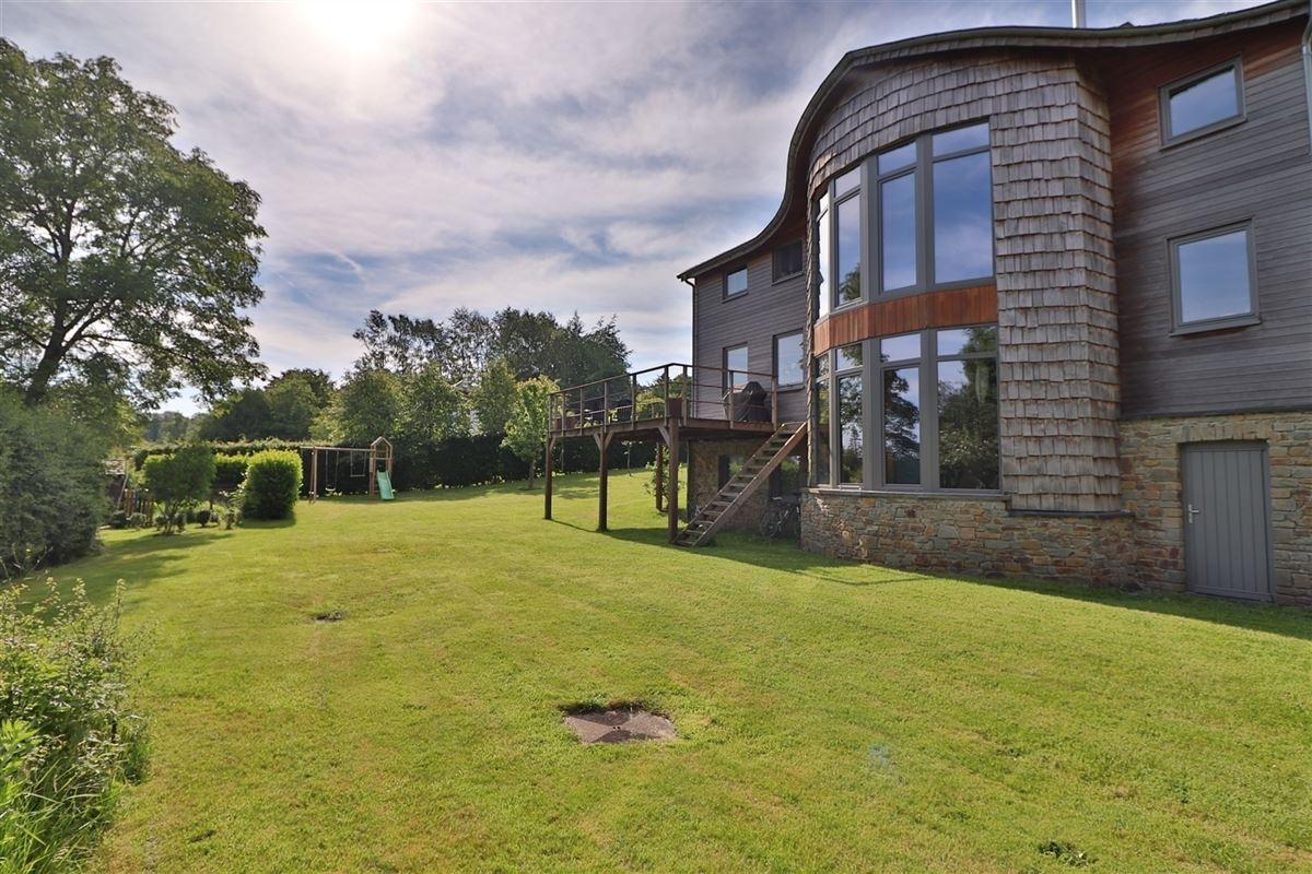 Image 5 : Maison à 6997 EREZÉE (Belgique) - Prix 425.000 €