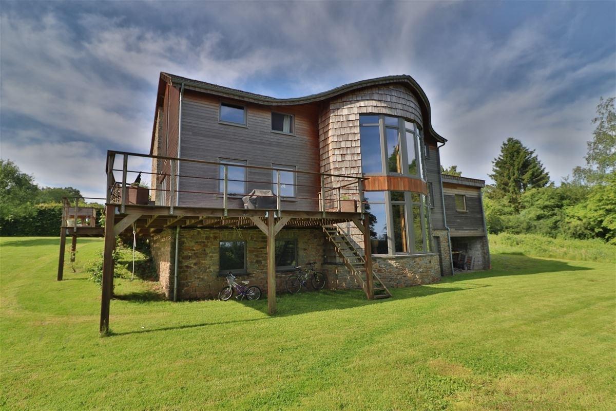 Image 6 : Maison à 6997 EREZÉE (Belgique) - Prix 425.000 €