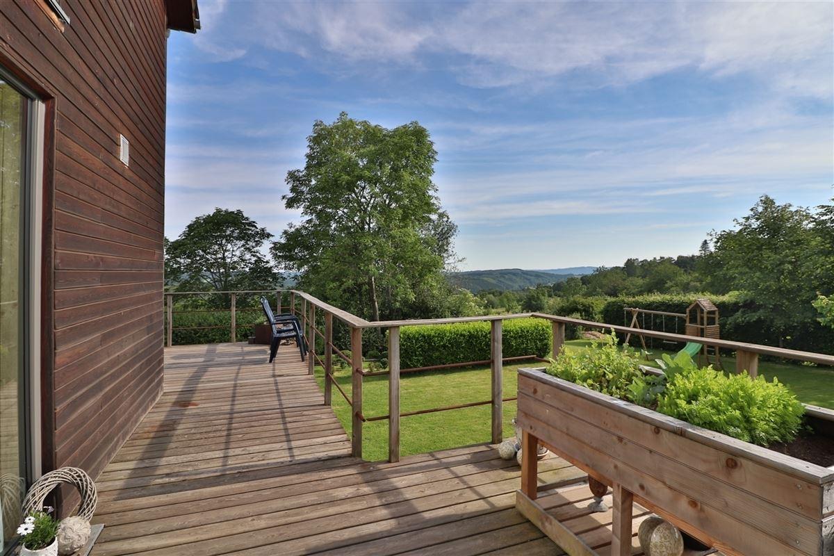 Image 8 : Maison à 6997 EREZÉE (Belgique) - Prix 425.000 €