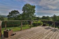 Image 9 : Maison à 6997 EREZÉE (Belgique) - Prix 425.000 €