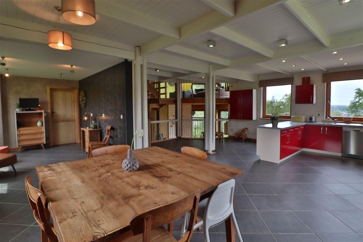 Image 10 : Maison à 6997 EREZÉE (Belgique) - Prix 425.000 €