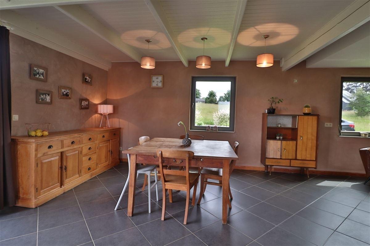 Image 11 : Maison à 6997 EREZÉE (Belgique) - Prix 425.000 €
