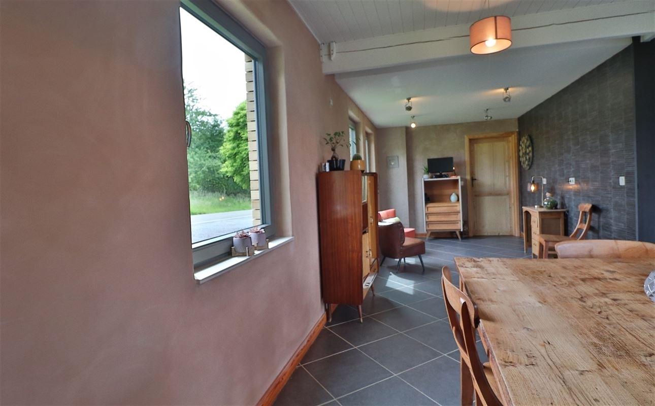 Image 12 : Maison à 6997 EREZÉE (Belgique) - Prix 425.000 €