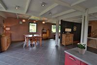 Image 13 : Maison à 6997 EREZÉE (Belgique) - Prix 425.000 €