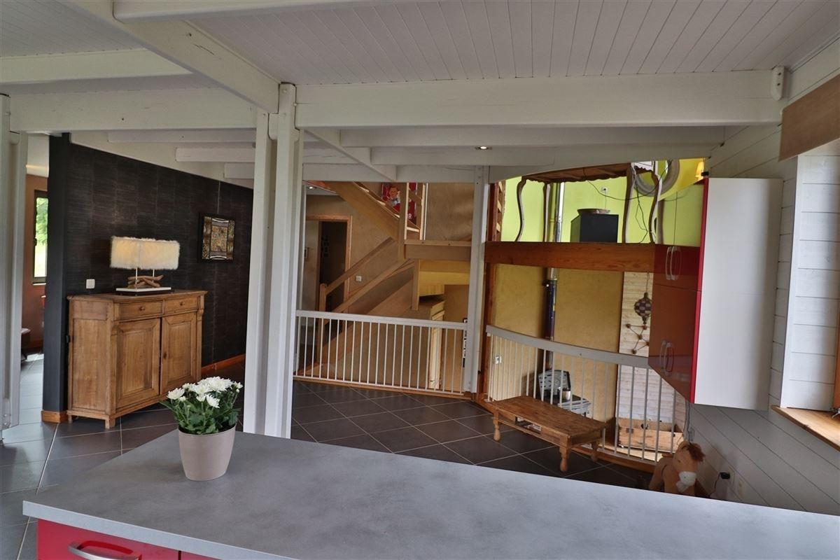 Image 14 : Maison à 6997 EREZÉE (Belgique) - Prix 425.000 €