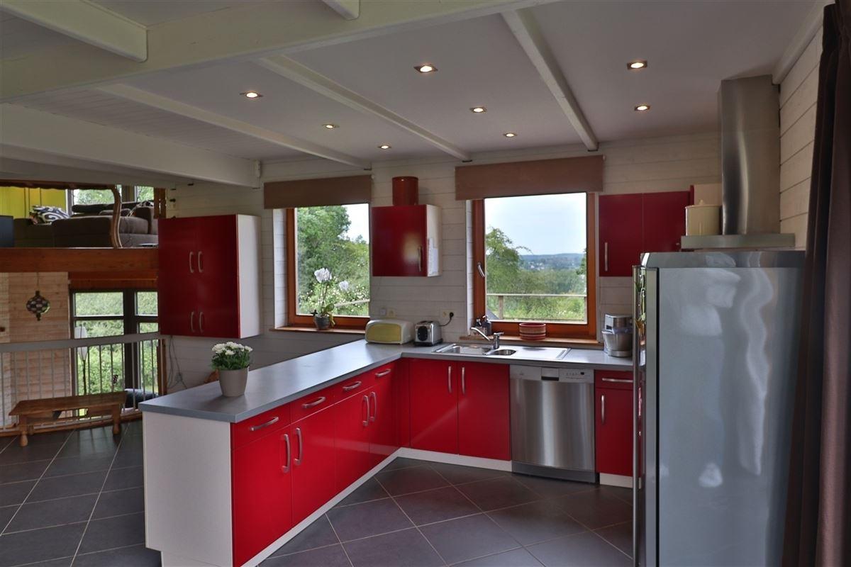 Image 15 : Maison à 6997 EREZÉE (Belgique) - Prix 425.000 €