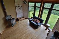 Image 16 : Maison à 6997 EREZÉE (Belgique) - Prix 425.000 €