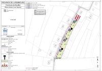 Image 5 : Terrain à bâtir à 6830 BOUILLON (Belgique) - Prix 36.500 €
