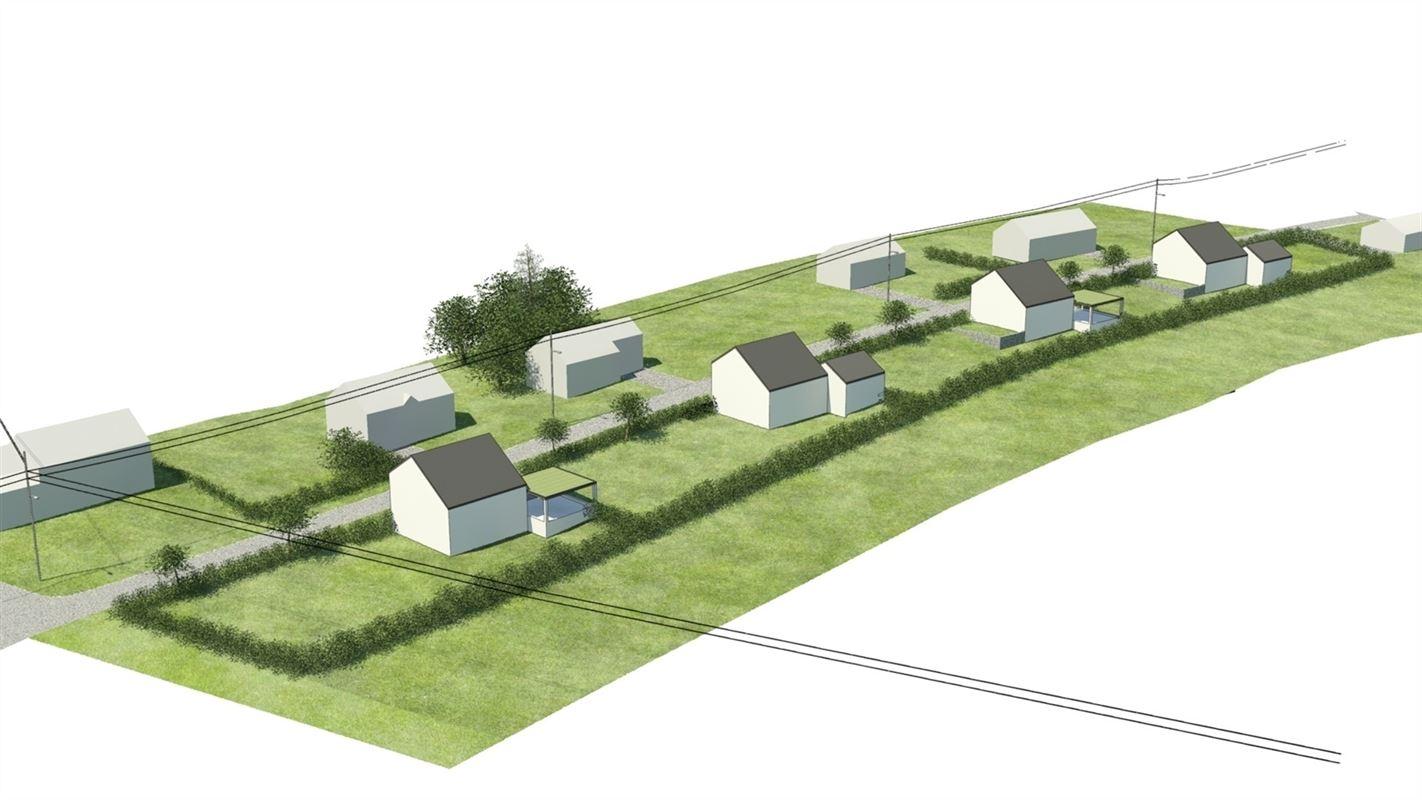Image 6 : Terrain à bâtir à 6830 BOUILLON (Belgique) - Prix 36.500 €