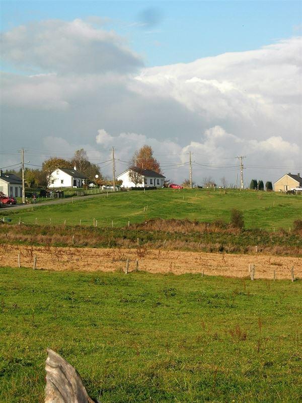 Image 9 : Terrain à bâtir à 6830 BOUILLON (Belgique) - Prix 36.500 €