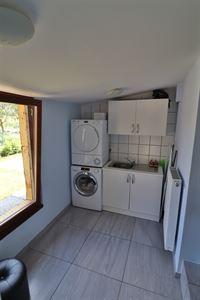 Image 17 : Maison à 6950 HARSIN (Belgique) - Prix 180.000 €
