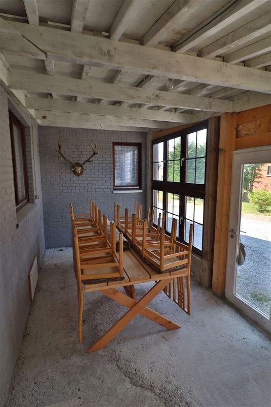 Image 18 : Maison à 6950 HARSIN (Belgique) - Prix 180.000 €