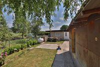 Image 19 : Maison à 6950 HARSIN (Belgique) - Prix 180.000 €