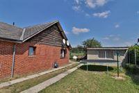 Image 21 : Maison à 6950 HARSIN (Belgique) - Prix 180.000 €