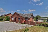 Image 2 : Maison à 6950 HARSIN (Belgique) - Prix 180.000 €