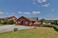 Image 4 : Maison à 6950 HARSIN (Belgique) - Prix 180.000 €