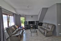 Image 5 : Maison à 6950 HARSIN (Belgique) - Prix 180.000 €