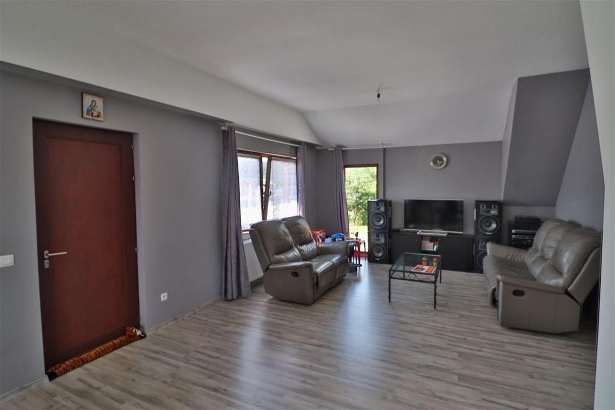 Image 6 : Maison à 6950 HARSIN (Belgique) - Prix 180.000 €