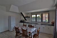 Image 7 : Maison à 6950 HARSIN (Belgique) - Prix 180.000 €