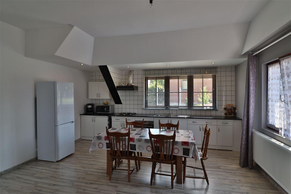 Image 8 : Maison à 6950 HARSIN (Belgique) - Prix 180.000 €