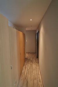 Image 9 : Maison à 6950 HARSIN (Belgique) - Prix 180.000 €