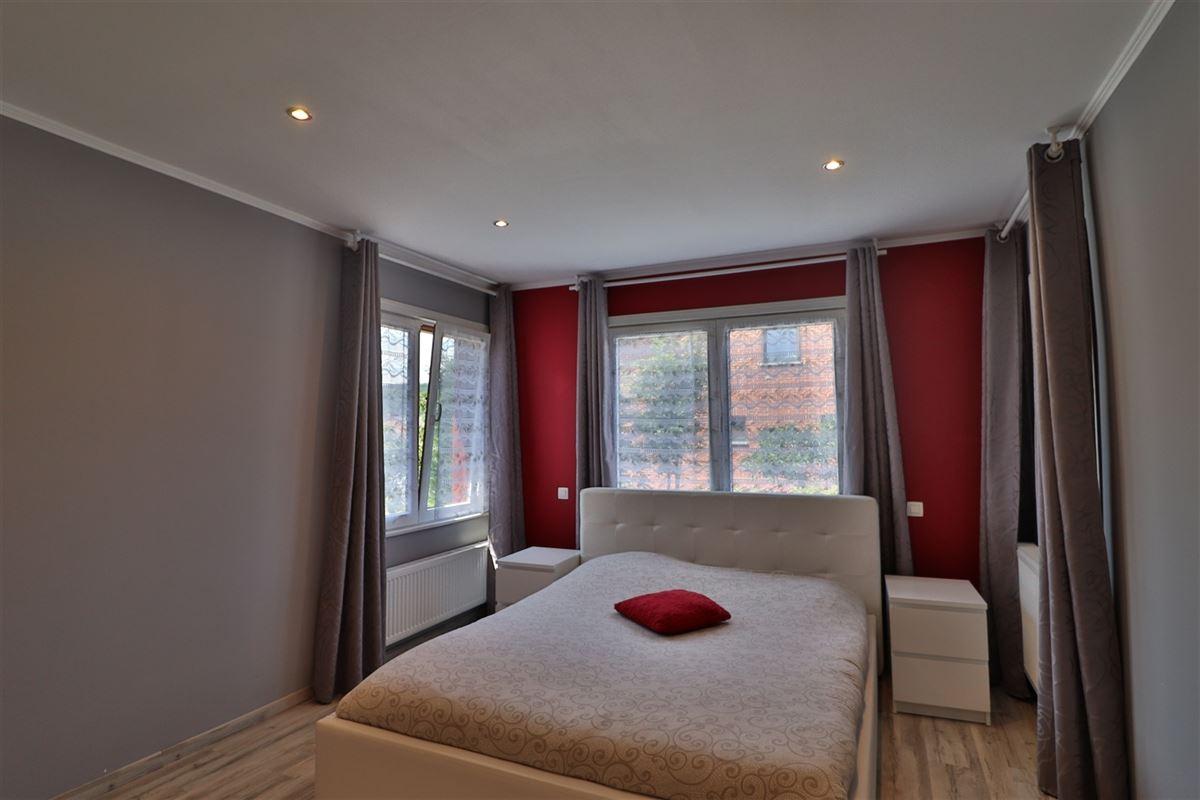 Image 10 : Maison à 6950 HARSIN (Belgique) - Prix 180.000 €