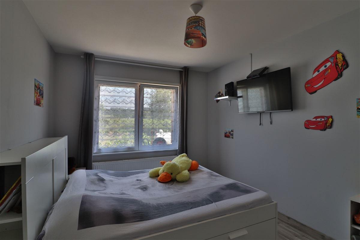 Image 11 : Maison à 6950 HARSIN (Belgique) - Prix 180.000 €