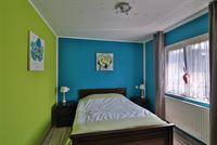 Image 12 : Maison à 6950 HARSIN (Belgique) - Prix 180.000 €