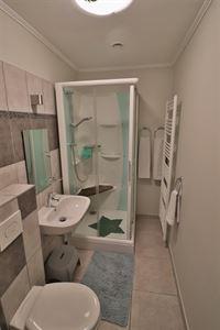 Image 14 : Maison à 6950 HARSIN (Belgique) - Prix 180.000 €