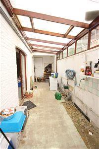 Image 17 : Maison à 6900 MARCHE-EN-FAMENNE (Belgique) - Prix 160.000 €